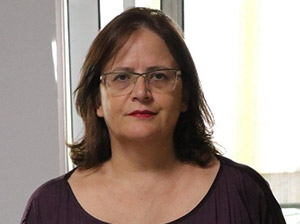 Mirela Arqimandirti